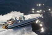59 ft. Pershing 54 Motor Yacht Boat Rental Sorrento Image 15