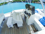 35 ft. Catamaran Custom 35 Catamaran Boat Rental Venetian Road Settlement Image 14
