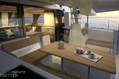 44 ft. Fountaine Pajot N/A Catamaran Boat Rental New York Image 15