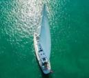 104 ft. Sparkman And Stephens Baruna Sloop Boat Rental Phuket Image 5