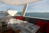 104 ft. Sparkman And Stephens Baruna Sloop Boat Rental Phuket Image 9