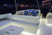 51 ft. Leopard Leopard 51 PC Catamaran Boat Rental Phuket Image 3