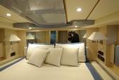 58 ft. Conam 58 Sport HT Motor Yacht Boat Rental Amalfi Image 2