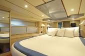 58 ft. Conam 58 Sport HT Motor Yacht Boat Rental Amalfi Image 4