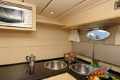 58 ft. Conam 58 Sport HT Motor Yacht Boat Rental Amalfi Image 6
