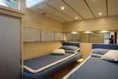 58 ft. Conam 58 Sport HT Motor Yacht Boat Rental Amalfi Image 8