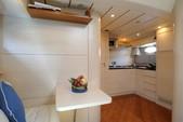58 ft. Conam 58 Sport HT Motor Yacht Boat Rental Amalfi Image 10
