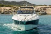 50 ft. Sunseeker 50 Camargue Motor Yacht Boat Rental Eivissa Image 2