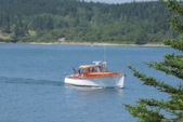 42 ft. Other N/A Motor Yacht Boat Rental Rest of Northeast Image 1