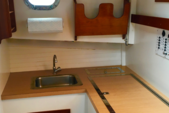 42 ft. Other N/A Motor Yacht Boat Rental Rest of Northeast Image 10