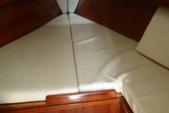 33 ft. Ronautica RO 330 Sloop Boat Rental Vigo Image 3