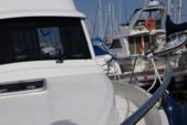 27 ft. Rodman N/A Motor Yacht Boat Rental Vigo Image 3