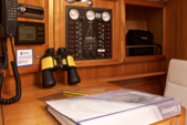37 ft. Elan N/A Sloop Boat Rental Vigo Image 2