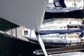 37 ft. Elan N/A Sloop Boat Rental Vigo Image 4