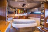 46 ft. Riva Rivarama Motor Yacht Boat Rental Eivissa Image 2