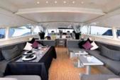 88 ft. Leopard N/A Motor Yacht Boat Rental Eivissa Image 5
