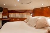 60 ft. 52 Princess V52 Motor Yacht Boat Rental Eivissa Image 5