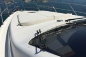 55 ft. Azimut 55 Evolution Motor Yacht Boat Rental Beaulieu-sur-Mer Image 4
