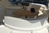 55 ft. Azimut 55 Evolution Motor Yacht Boat Rental Beaulieu-sur-Mer Image 6