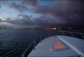 40 ft. Formula 400 Ss Motor Yacht Boat Rental Hawaii Image 1
