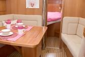 38 ft. Elan Impression 384 Sloop Boat Rental Lagos Image 1