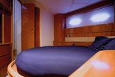 65 ft. Princess v 65 Motor Yacht Boat Rental Gustavia Image 1