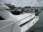 43 ft. Bertram Sportfish Boat Rental Nassau Image 8
