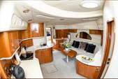 60 ft. Sea Ray 60 Sundancer Motor Yacht Boat Rental Image 3