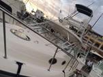 32 ft. Striper SeaSwirl 32 Offshore Sport Fishing Boat Rental Cabo San Lucas Image 3