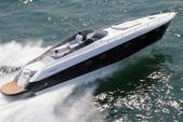50 ft. Marine Yachting MIG 50 Motor Yacht Boat Rental Amalfi Image 3