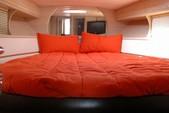 50 ft. Marine Yachting MIG 50 Motor Yacht Boat Rental Amalfi Image 6