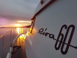 60 ft. Riva Corsara 60 Motor Yacht Boat Rental Mikonos Image 1