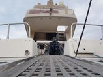 60 ft. Riva Corsara 60 Motor Yacht Boat Rental Mikonos Image 2