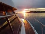 60 ft. Riva Corsara 60 Motor Yacht Boat Rental Mikonos Image 8