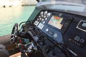 37 ft. Scorpion N/A Motor Yacht Boat Rental Mikonos Image 2
