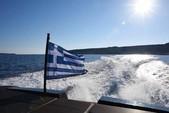 37 ft. Scorpion N/A Motor Yacht Boat Rental Mikonos Image 10