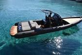 37 ft. Scorpion N/A Motor Yacht Boat Rental Mikonos Image 11