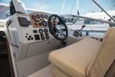 33 ft. Rio 850 Express Boat Rental Mikonos Image 1