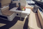 33 ft. Rio 850 Express Boat Rental Mikonos Image 2