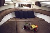 33 ft. Rio 850 Express Boat Rental Mikonos Image 8