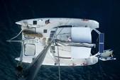 37 ft. Other N/A Catamaran Boat Rental Sukawati Image 1