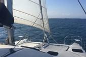 37 ft. Other N/A Catamaran Boat Rental Sukawati Image 2