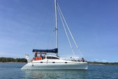 37 ft. Other N/A Catamaran Boat Rental Sukawati Image 3