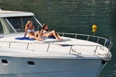 47 ft. Ferretti 500 Motor Yacht Boat Rental Amalfi Image 6