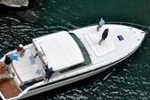 47 ft. Ferretti 500 Motor Yacht Boat Rental Amalfi Image 8