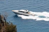 72 ft. Aicon Yachts 72 Motor Yacht Boat Rental Amalfi Image 3