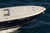 50 ft. Itama 50 Motor Yacht Boat Rental Sorrento Image 2