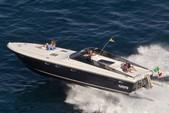 50 ft. Itama 50 Motor Yacht Boat Rental Sorrento Image 10
