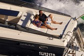 50 ft. Itama 50 Motor Yacht Boat Rental Sorrento Image 11
