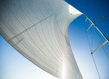 62 ft. Beneteau 57 Sloop Boat Rental Hawaii Image 8